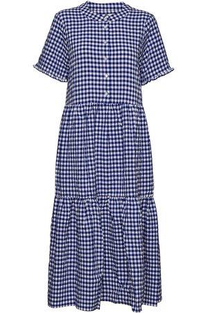 Lollys Laundry Fie Dress Dresses Everyday Dresses