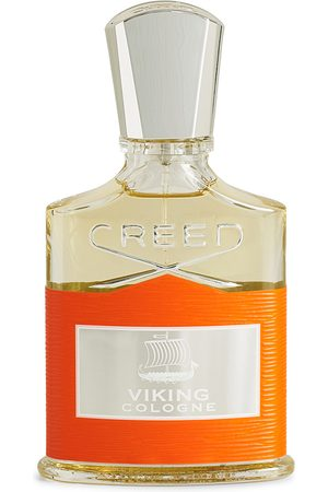 Creed Herre Parfymer - Viking Cologne 50ml