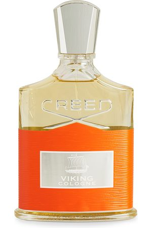 Creed Herre Parfymer - Viking Cologne 100ml