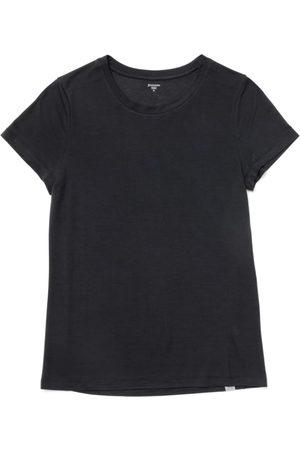 Houdini Dame T-skjorter - Women's Tree Tee
