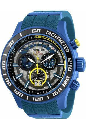 Invicta Watches Sea Vulture 35028 Men's Quartz Watch - 54mm
