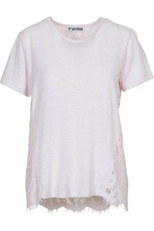 Fwss Trude T-shirt