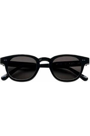 CHIMI Herre Solbriller - Sunglasses