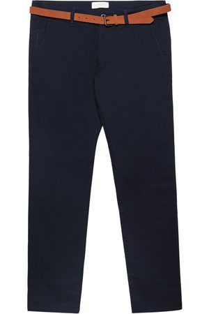 Esprit Herre Chinos - Trousers