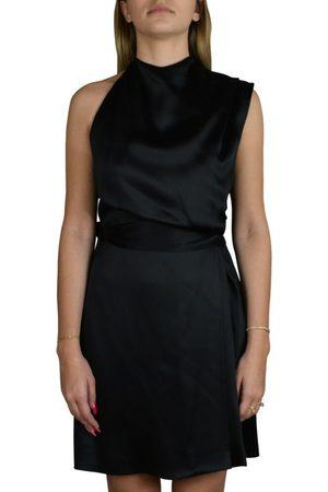 Gucci Dame Hverdagskjoler - Dress