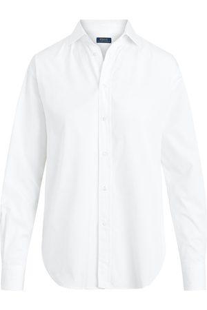 Polo Ralph Lauren Dame Skjorter - Shirt