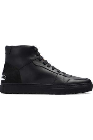 Vivienne Westwood Dame Sneakers - Sneakers with logo