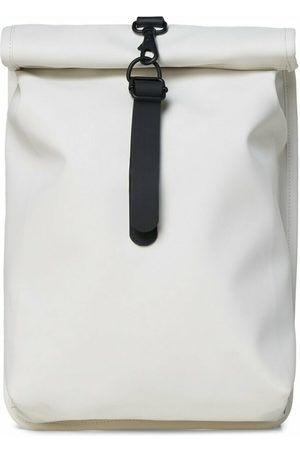 Rains Roll Top Mini Backpack