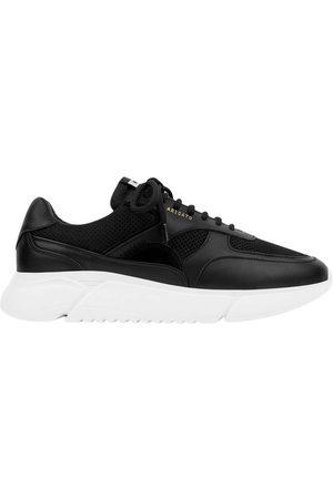 Axel Arigato Genesis Sneakers