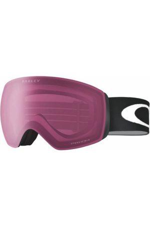 Oakley Goggles Solbriller Oakley OO7064 FLIGHT DECK XM 706444