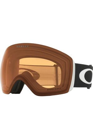 Oakley Solbriller Oakley OO7050 PRIZM FLIGHT DECK 705075