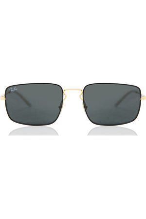 Ray-Ban Solbriller RB3669 905487