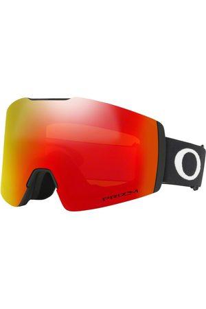 Oakley Herre Solbriller - Solbriller Oakley OO7103 FALL LINE XM 710311