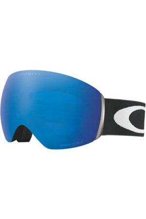 Oakley Herre Solbriller - Solbriller Oakley OO7050 FLIGHT DECK 705020