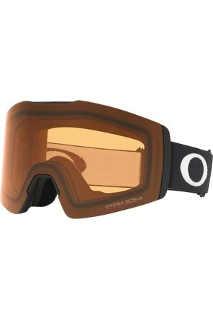 Oakley Solbriller Oakley OO7103 FALL LINE XM 710317