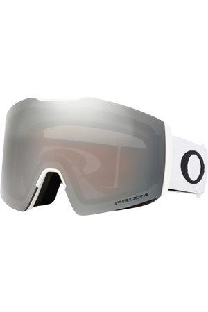 Oakley Goggles Solbriller Oakley OO7099 FALL LINE XL 709910