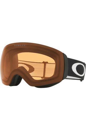 Oakley Goggles Solbriller Oakley OO7064 FLIGHT DECK XM 706484