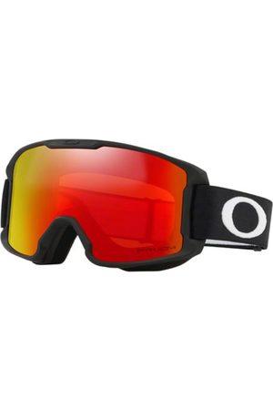 Oakley Goggles Herre Solbriller - Solbriller Oakley OO7095 LINE MINER YOUTH 709503