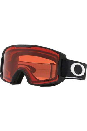 Oakley Goggles Herre Solbriller - Solbriller Oakley OO7095 LINE MINER YOUTH 709504