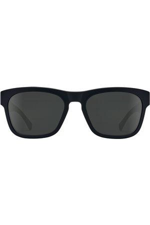 Spy Solbriller CROSSWAY 6700000000126