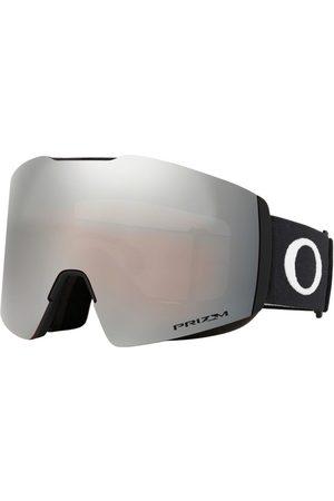 Oakley Herre Solbriller - Solbriller Oakley OO7099 FALL LINE XL 709901