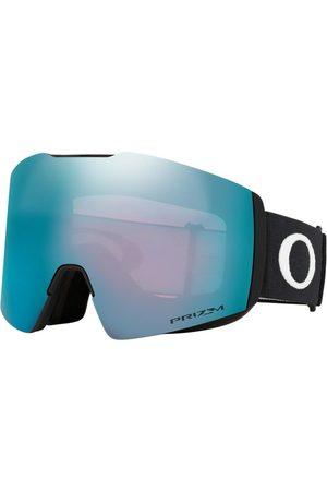 Oakley Herre Solbriller - Solbriller Oakley OO7099 FALL LINE XL 709903