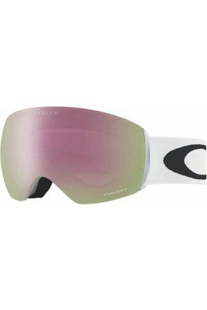 Oakley Herre Solbriller - Solbriller Oakley OO7050 FLIGHT DECK 705038