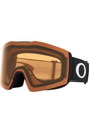 Oakley Herre Solbriller - Solbriller Oakley OO7099 FALL LINE XL 709918