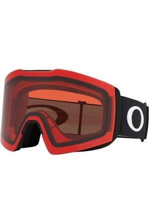 Oakley Herre Solbriller - Solbriller Oakley OO7099 FALL LINE XL 709904
