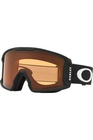 Oakley Herre Solbriller - Solbriller Oakley OO7093 LINE MINER XM 709326