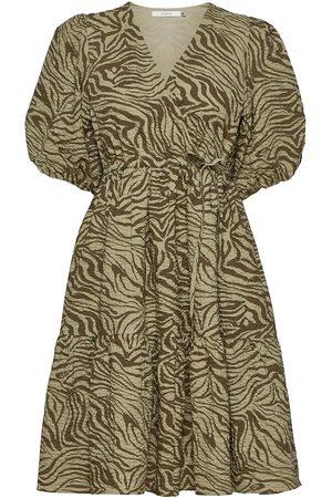Gestuz Averygz Short Dress Knelang Kjole
