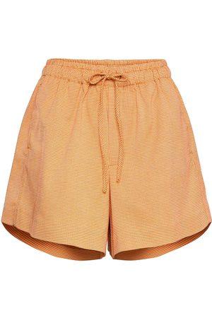 Holzweiler Musan Shorts Shorts Flowy Shorts/Casual Shorts