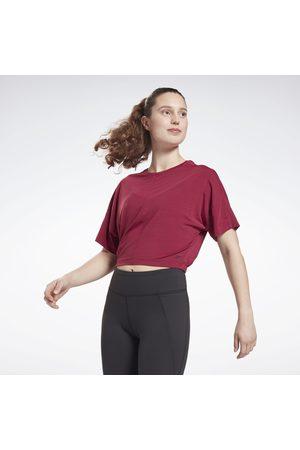 Reebok Activchill Style T-Shirt