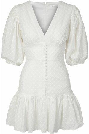 Kayani Dame Hverdagskjoler - Milana Mini Dress