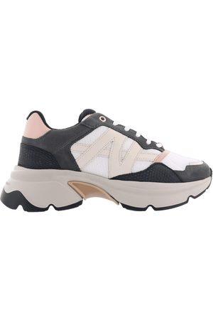 Nubikk Ross Trek (L) sneakers