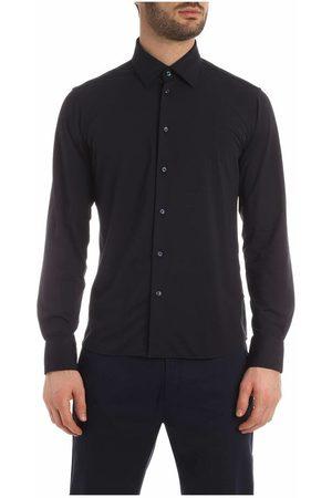 RRD Shirt Oxford