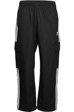 adidas Adicolor Classics 3-Stripes Cargo Pants Uformelle Bukser Hverdagsbukser