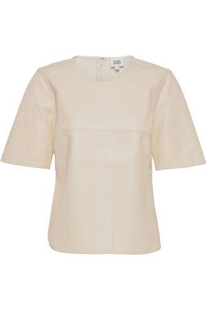 Twist & tango Nadine Top T-shirts & Tops Short-sleeved