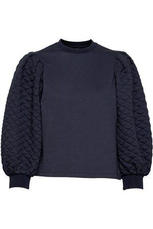 Ted Baker Izadori T-shirts & Tops Long-sleeved