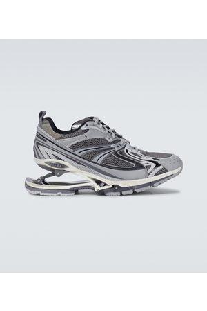 Balenciaga X-Pander sneakers
