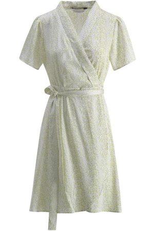 Camilla Pihl Dame Hverdagskjoler - Wrap Dress