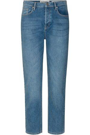 Tomorrow T346 jeans
