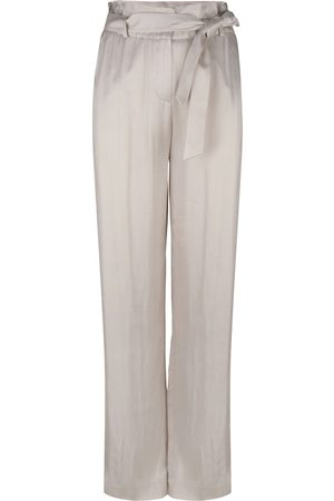 Dante 6 Dame Chinos - Trousers