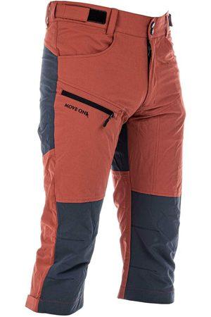 MoveOn Lund Shorts