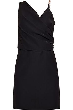 Givenchy Short sleeveless dress