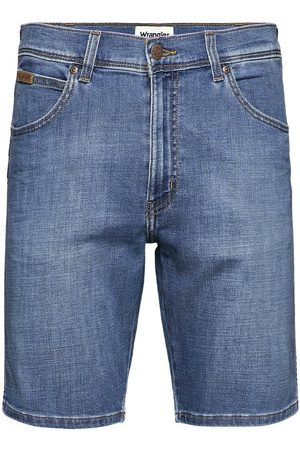 Wrangler Herre Shorts - Texas Shorts