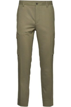 J Lindeberg Sasha Cargo Pants