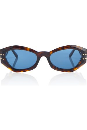 Dior Dior Signature B1U sunglasses