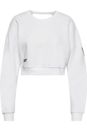 Reebok Myt Crew Sweat-shirt Genser