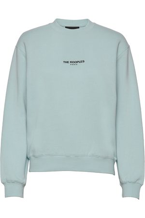 The Kooples Sweat Sweat-shirt Genser